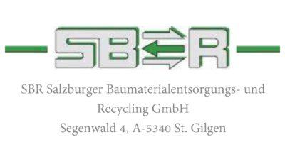 SBR Partner